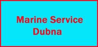 Marine-Service-Dubna