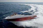 Azimut на осенних выставках яхт