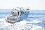 Bavaraia Sport 34 номинирована на звание European Powerboat Of The Year