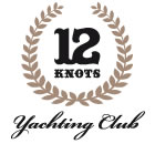 12 Knots