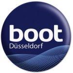 Мессе Дюссельдорф: оптимизм в преддверии Boot 2011