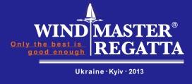 WindMaster Regatta