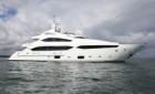 ���� Sunseeker 40 Metre Yacht ������������� ��� ���, ��� ������ � ������������� � ����������...