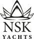 NSK-Yachts