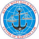 Центр Морского Права