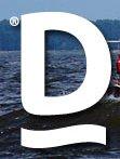 Национальная ассоциация яхт класса «Дракон»