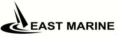 East Marine