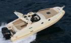 Solemar 26 Oceanic
