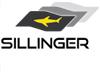 Sillinger