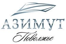 Greenline Yachts Russia - Азимут Поволжье