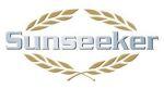 Технические фокусы от Sunseeker