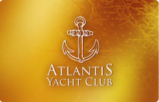 Atlantis Yacht Club