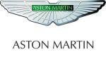 Премьера Aston Martin на выставке BIBS. Осень'11
