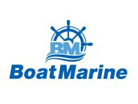 Boat Marine