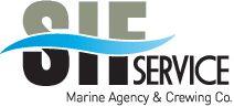 Sif-Service