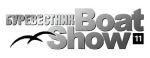 МИЭЛЬ – официальный спонсор BIBS. Осень'11