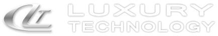 Luxury Technology