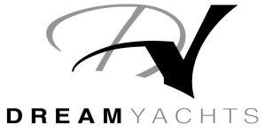Dream Yachts