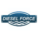 DieselForce