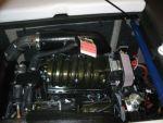 Двигатель от Indmar и Supra получил награду IBEX