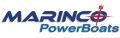 Marinco PowerBoats
