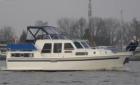Aquanaut 1140