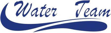 Water Team