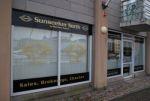 Новый офис компании Навиатор в Хельсинки