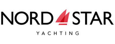 Nord Star Yachting