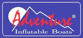 Adventure Boats