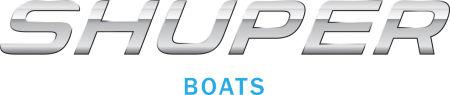 Shuper Boats Russia
