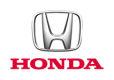 Honda-russia