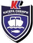 Катера Сибири
