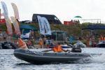 IXй фестиваль маломерного флота «Покатушки 2012»