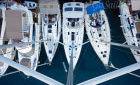 ISSA Offshore Skipper - Обучение яхтингу для продвинутых