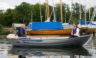Linder Fishing 440