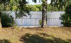 Продается земельный участок 20 соток на берегу реки Москвы, Раменский район, дер. Заозерье.