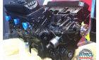 Mercuiser 5.7L / MAG350