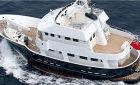 75′ Molokai Strait ″Hercules″