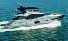Monte Carlo Yachts 76 New