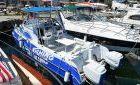 Pro Sports Boat Hin