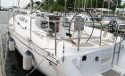 Элегантная океанская парусная яхта Delphia 37 категории А, сочетает в себе отличные технические...