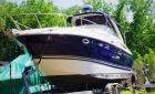 Monterey 270 CR Sport Cruiser