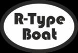 R-Type Boat