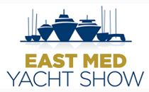 East Med Yacht Show 2019