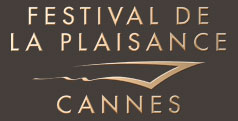 Cannes International Boat & Yacht Show 2016