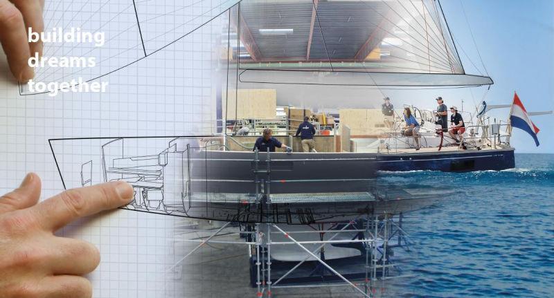http://yachtsworld.ru/img.php?img=146296