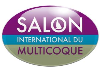 Les Salons du Multicoque 2017