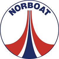 Norwegian International Boat Show 2019