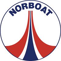 Norwegian International Boat Show 2019